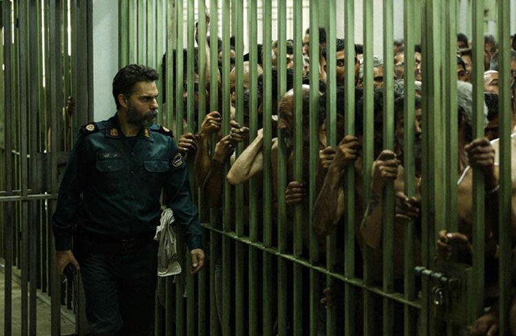 سینمای دهۀ نود ایران