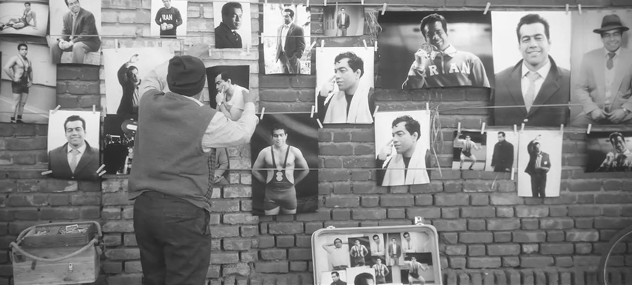 حضور فیلمساز، غیاب مؤلف: سینمای اخیر ایران به واسطه فیلمهای بهرام توکلی