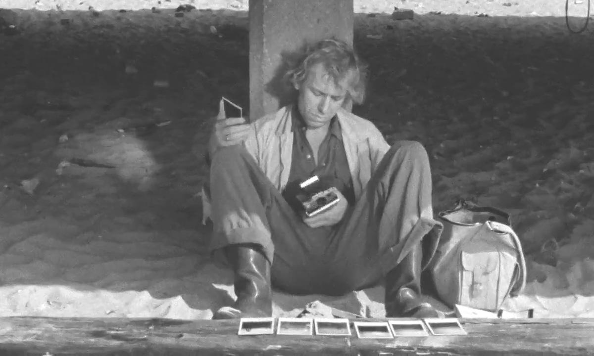 آلیس در شهرها (ویم وندرس، 1974)